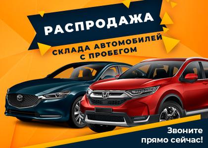 photo-logo